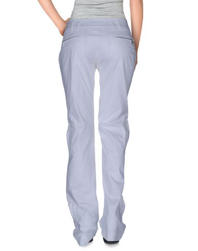 Richmond Pantalon X vente 100% d'origine magasin d'usine OqU2Kja34X