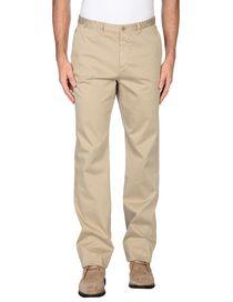 GEOX - Casual pants