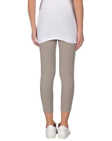eastbay en ligne Annarita N. Annarita N. Pantalón Pantalon super promos naturel et librement pas cher excellente Gktbl