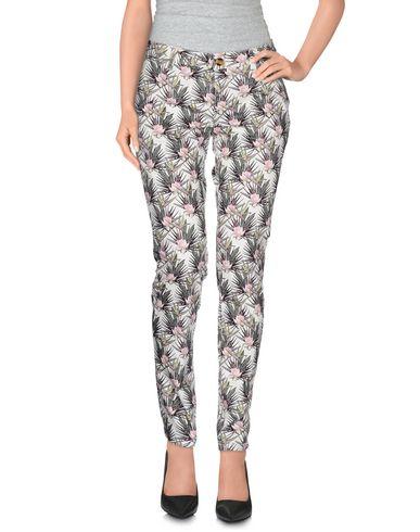 Laboratoire Pantalon [dip] prix des ventes IPapyA