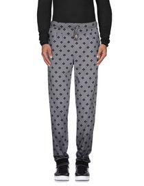 JIJIL - Casual pants