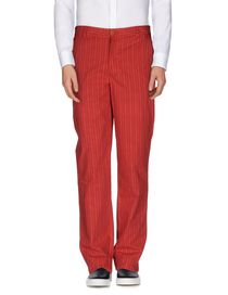 BROOKSFIELD - Casual pants