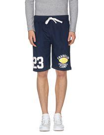 FRANKLIN & MARSHALL - Shorts
