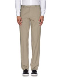 LORO PIANA - Casual pants