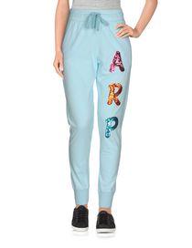 AGATHA RUIZ DE LA PRADA - Casual pants