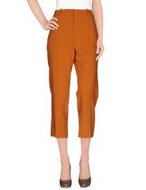 N° 21 - Casual pants