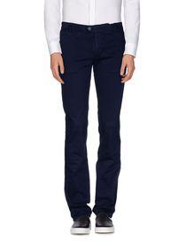BILLTORNADE - Casual pants
