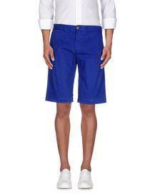 MONCLER - Shorts