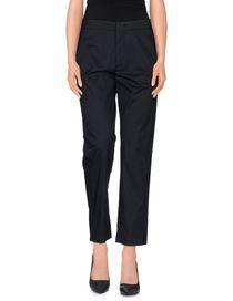 PRADA SPORT - Casual trouser
