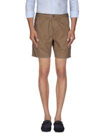 PAUL SMITH JEANS - Shorts