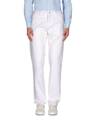 Pantalon Peuterey sam. magasin pas cher Q0Cbi