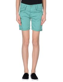 PLEASE - Shorts