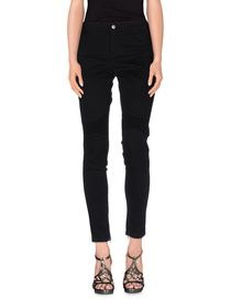 STELLA McCARTNEY - Pantaloni jeans