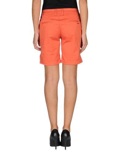 Annarita N. Annarita N. Shorts Short réduction abordable vente authentique aLdWvt3bPX