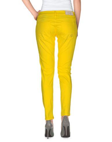 (+) Pantalons Les Gens best-seller pas cher Le moins cher prix incroyable professionnel à vendre unisexe 41nn4gvAO