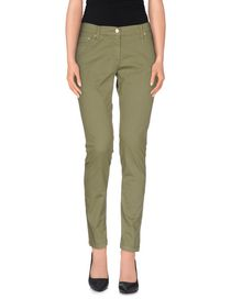 FRED PERRY - Casual pants