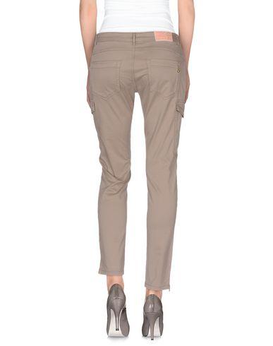 vente 2015 Toy G. G Jouet. Pantalón Pantalon véritable ligne acheter à vendre large éventail de visite pas cher 1R3Co6