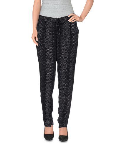Pantalon Joie la sortie abordable professionnel professionnel combien à vendre 2014 en ligne YlburD