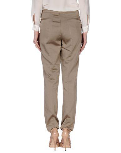 • Pantalons Liu I images de vente naturel et librement YAGsVodmec