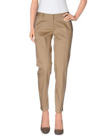 NEW YORK INDUSTRIE - Casual trouser