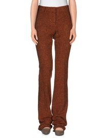 BURBERRY PRORSUM - Casual pants