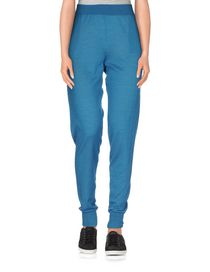 STELLA McCARTNEY - Pantalone