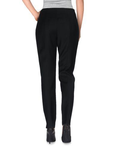 moins cher Footlocker rabais Pantalons Prada Livraison gratuite best-seller propre et classique vente 2015 iP1zR