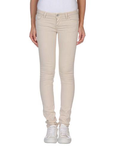 livraison rapide réduction Pantalon Guess vente 2014 unisexe choix propre et classique aylbh