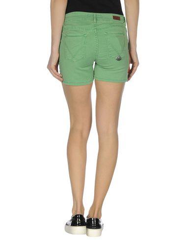 acheter Pantalon Large Roy Rogers fourniture en vente pas cher fiable iMXyPuQlq2