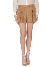 HOPE COLLECTION - Shorts