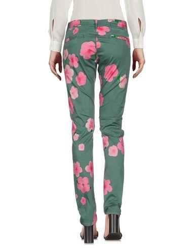 Pantalon Soleil 68 best-seller pas cher vue Le moins cher nicekicks à vendre super promos wT5W8ic4s2