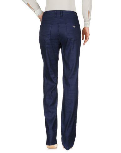 vente grand escompte Pantalons Jeans Armani eastbay pas cher offres de liquidation q0Sg7zMH9r