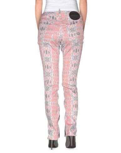 Pantalons Tom Rebl express rapide Finishline sortie vente boutique pour magasin de destockage NygAaN