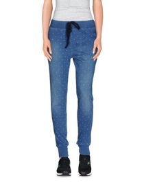 CURRENT/ELLIOTT - Pantalone