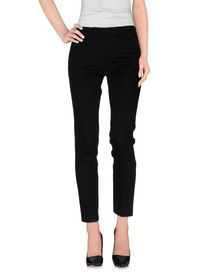 REDValentino - Casual pants