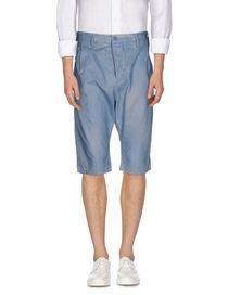 CALVIN KLEIN JEANS - Shorts