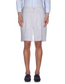 MALO - Shorts