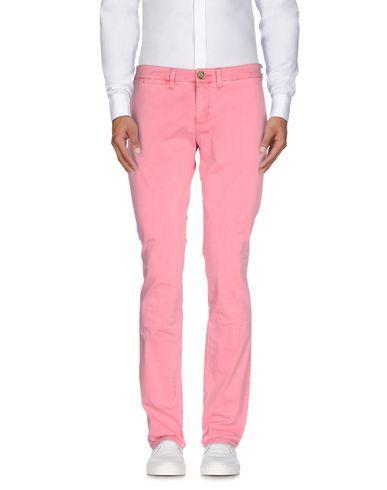 Armani Jeans 5 Bolsillos magasin à vendre qELOU