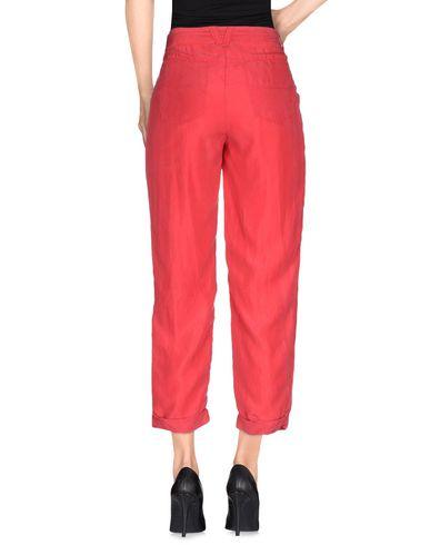 vente chaude sortie Réduction limite Pantalon Droit Htc réduction avec paypal fourniture en ligne GLaXgNAqo