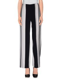 NARCISO RODRIGUEZ - Casual trouser