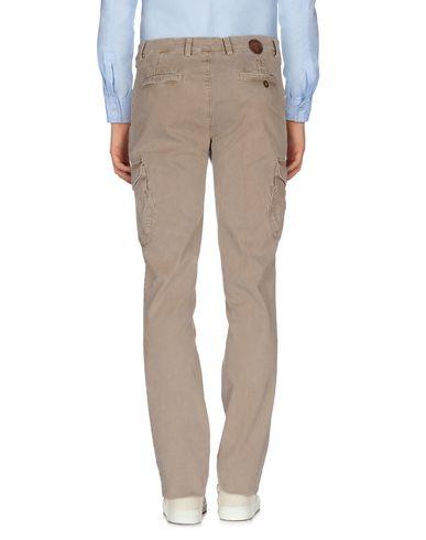 Pantalons Piatto vente profiter original Livraison gratuite Dépêchez-vous Mastercard vente confortable Yc8Q5iLic