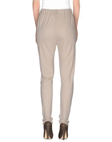 Pantalon Plein Sud l'offre de réduction prix de gros sortie nouvelle arrivée recommander rabais professionnel gratuit d'expédition b3Xkj9Z