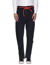 EN AVANCE - Casual pants