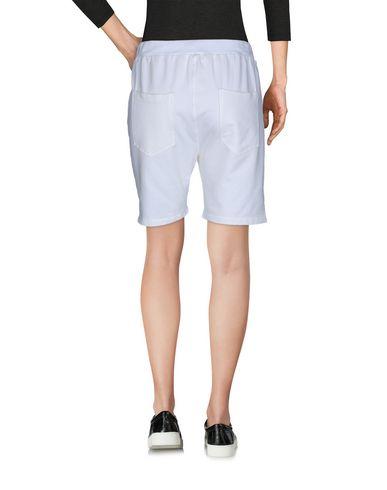Espoir Pantalons De Survêtement Collection jeu abordable 1isYcCC
