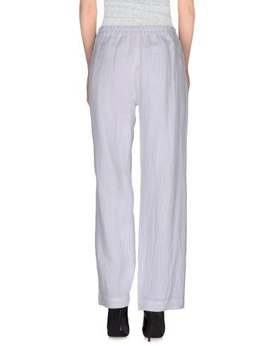 visite à vendre Pantalon Concept Crea acheter escompte obtenir sortie recommande pas cher bonne prise vente yxmpXy