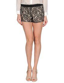 AMEN. - Shorts