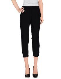 HELMUT LANG - Casual trouser