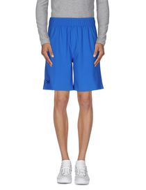 UNDER ARMOUR - Shorts