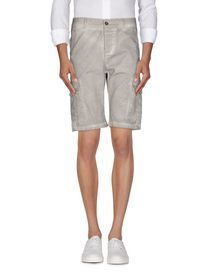 MENTORE - Shorts