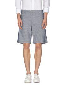 PIRELLI PZERO - Shorts